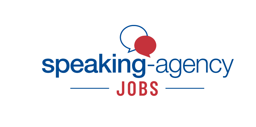 logo-speaking-agency-jobs