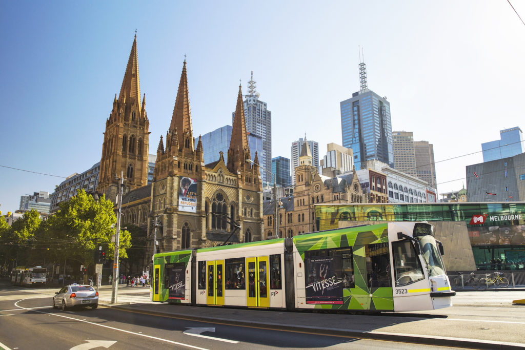 melbourne-cathedra