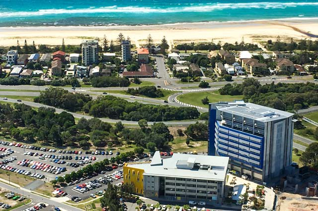 scu-gold-coast-aerial