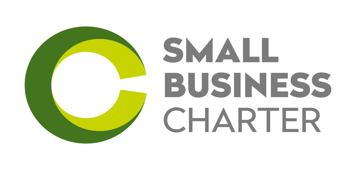small-business-charter