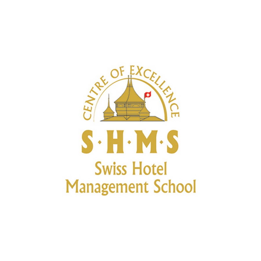 swiss-hotel-management-school-logo-2