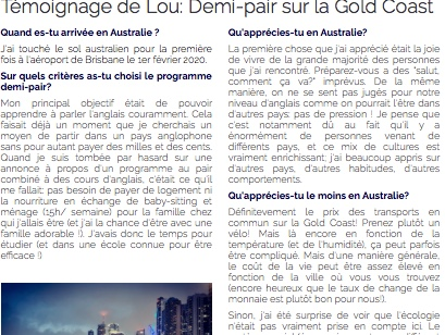 temoignage-gold-coast-lou-dp