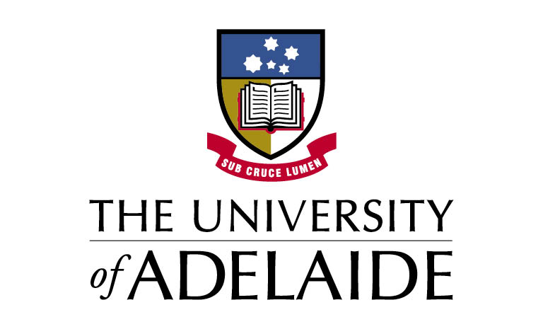 university-adelaide-logo