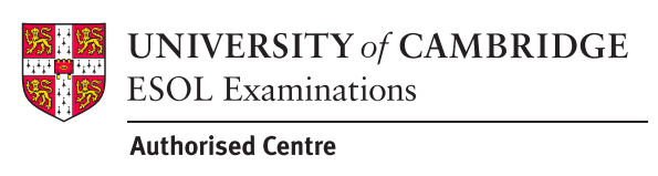 university-of-cambridge-esol-logo