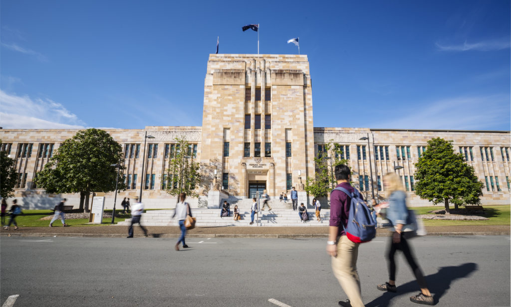 uq-university-of-queensland-8